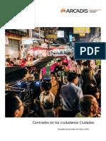 {1D5AE7E2-A348-4B6E-B1D7-6D94FA7D7567}Sustainable_Cities_Index_2018_Arcadis