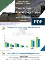 01.03 IEO presentation March 2020 (WEB).pdf