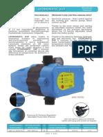 HYDROMATIC.pdf