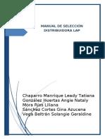 Manual de selección.docx