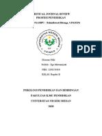 CJR PROFESI.docx