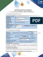 Guía de actividades y rúbrica de evaluación - Paso 3 - Diagrama de forrester.docx