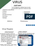 virus-y tiposvirus-y tiposvirus-y tipos