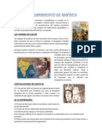 DESCUBRIMIENTO DE AMÉRICA.pdf