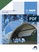 UGC_Waterproofing_Brochure