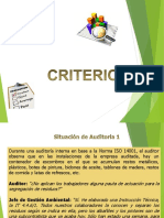 5_Auditorias_internas