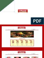 Mock Up Munik 2.pptx