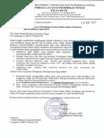 Beasiswa_Peningkatan_Prestasi_Minat_Bakat_Penalaran_Kreativitas_2019.pdf
