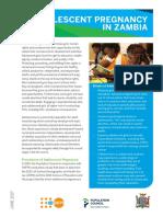 Adolescent Pregancy in Zambia.pdf