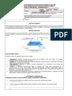 GUIA DE FISICA 4_6.docx