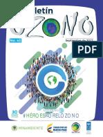 BOLETIN_OZONO_SEPTIEMBRE_N43_.pdf