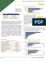 S_ntese_dos_resultados_do_LEN_A_4_2019__1561768100.pdf