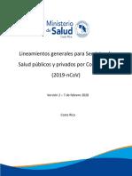 version_2_lineamientos_generales_servicios_salud_publicos_privados_coronavirus.pdf