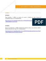 Lectura complementaria - Referencias - S5.pdf