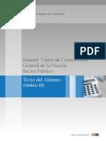 CONTABILIDAD_PUBLICA_Alumnos