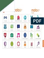 Motorola Moto E4 Plus - Schematic Diagarm.pdf