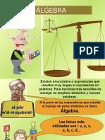 algebra_ecuaciones-1c2ba-grado (1).ppt