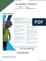 Actividad de puntos evaluables - Escenario 2_ PRIMER BLOQUE-TEORICO - PRACTICO_DERECHO COMERCIAL Y LABORAL-[GRUPO10]