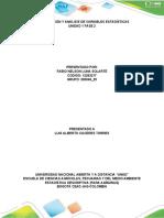 Fase 2_ Identificación y análisis de variables estadísticas 300046_20