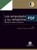 Rehabilitacion.docx
