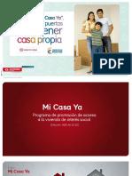 COLPATRIA programa-promocion-casa-ya