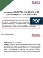 427662144-Pesquisa-Cientifica-Direito.pdf