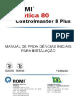 T28643C - Prática 80 V2-0 (4)