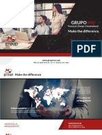 brochure_NW_2_compressed.pdf