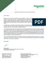 export_RoHS_20200307_15464146.pdf