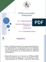 Notas_AVR_Parte1.pdf