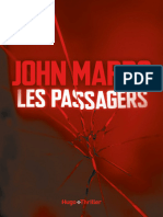 les-passagers-extrait-offert.epub