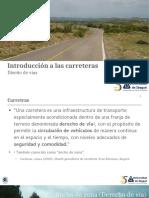 03 intro carreteras (1)