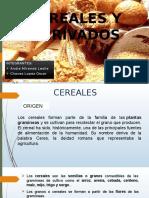 CEREALES Y DERIVADOS.pptx