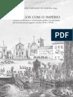 KRAUSE. Do coração do Estado do Brasil à cabeça do império.pdf