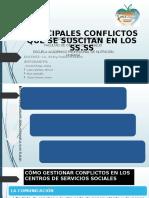 conflictos-sociales.pptx