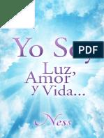 Manual+y+Práctica+Yo+Soy-2.pdf