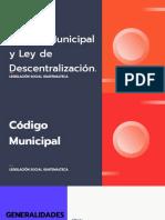 Presentacion Legislacion -FINAL-.pdf
