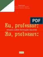 Ebook - Eu professor - Inae - 17 06 2016.pdf
