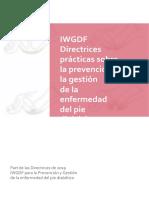 01-IWGDF-practical-guidelines-2019.en.es.docx