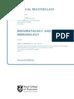 1415697740_1860162754Rheumatology.pdf