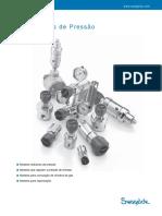 MS-02-230.pdf
