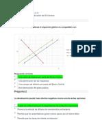 FINAL MACROECONOMIA JWCO.pdf