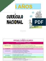 PROGRAMA CURRICULAR-INICIAL 4 AÑOS.pdf