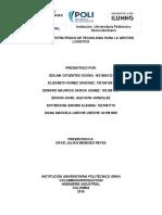 Primera entrega Sistemas de informacion 1junio