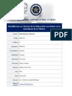 ULICORI- Formato Sílabo Académico del Curso Piano 3 SABADO.docx