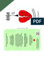 libro_Ayudame_tamano_carta.pdf