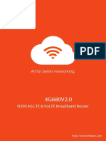 4G680V2.0_Datasheet