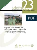 publi_wh_papers_23_es.pdf