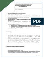 GFPI-F-019 Guia 1-3-A-ActAp-BdD2 (2)