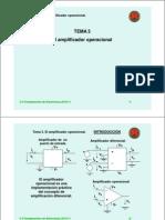 3_amplificador_operacional